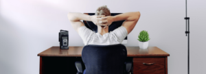 Flexible working employee - How to manage flexible working in 2021 and beyond | IRIS