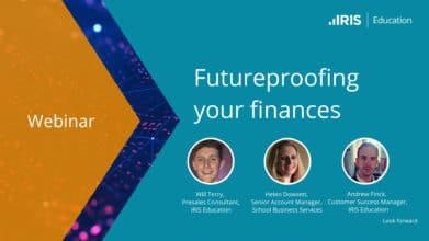 Futureproofing-your-finances-v7-webinar