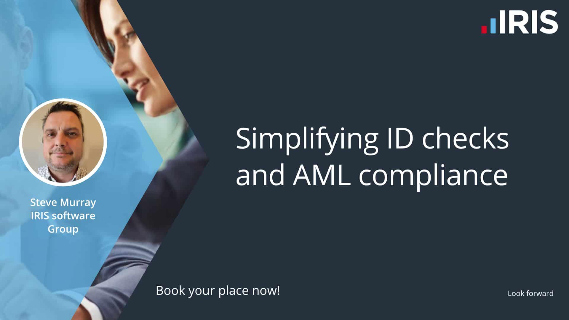 Simplifying-ID-checks-and-AML-compliance